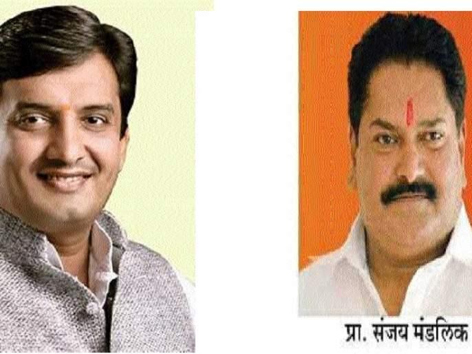 Victory of 'Mahadik Nukat' - Kolhapur Lok Sabha Analysis | 'महाडिक नकोत' या भावनेचा विजय - : कोल्हापूर लोकसभा विश्लेषण