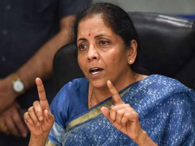 Because of Manmohan Singh and Rajan, the public banks are overwhelmed | मनमोहन सिंग, राजन यांच्यामुळेच सार्वजनिक बँका डबघाईला