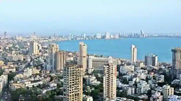 ... then Mumbai's commercial existence will be threatened | ...तर मुंबईचे व्यावसायिक अस्तित्व धोक्यात येईल