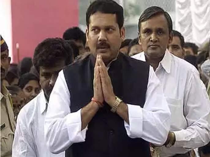 Udayan raje got big offer fron BJP in narendra modi government; will get 'special' responsibility with Rajyasabha's MP post! | उदयनराजेंना दिलेला शब्द भाजपा पाळणार, खासदारकीसोबत 'खास' जबाबदारीही सोपवणार!