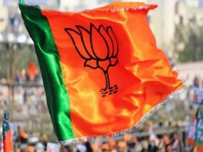 Karnataka bypolls: Will BJP rule or lost power in Karnataka? Voters will decide tomorrow | Karnataka bypolls: कर्नाटकमध्ये भाजपाची सत्ता जाणार की राहणार? मतदार उद्या ठरवणार