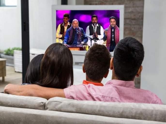 DTH, angry response after a month after cable subscribers | डीटीएच, केबल ग्राहकांमध्ये महिन्यानंतर नाराजीची प्रतिक्रिया