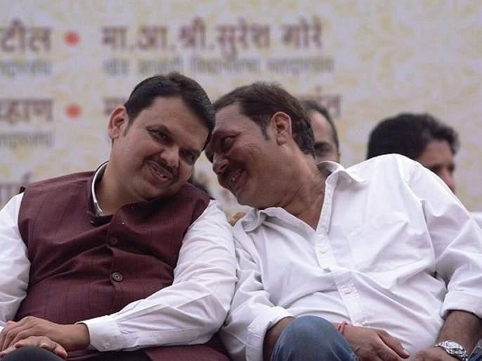 Udayan Raje bhosale in Delhi to join BJP, Special Chopper ride with Chief Minister devendra fadanvis | उदयनराजे दिल्ली दरबारी, मुख्यमंत्र्यांसोबत स्पेशल चॉपरची सवारी
