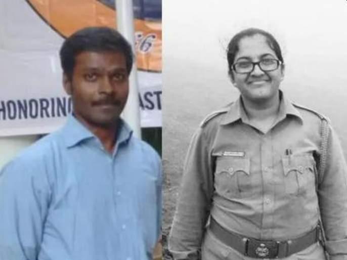 ... then Deepali chavan's life would have been saved - Court | Deepali chavan: ...तर दीपालीचे प्राण वाचले असते - न्यायालय