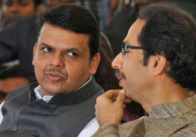 Savarkar controversy shadow over legislative winter session of nagpur   विधिमंडळ अधिवेशनावर सावरकर वादंगाची छाया