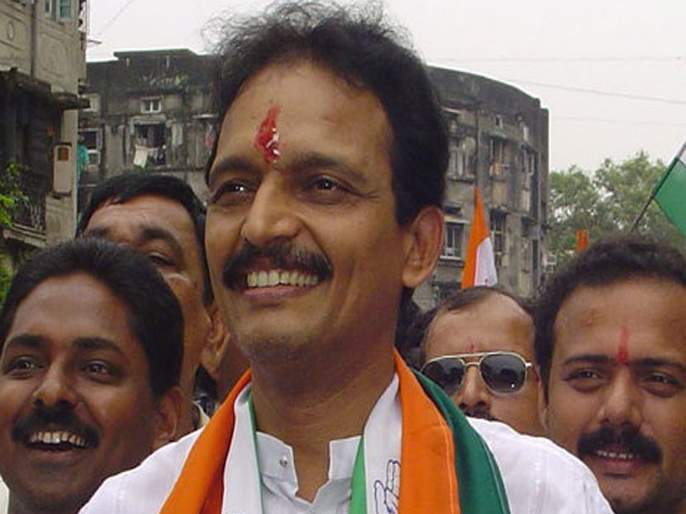 Colleagues at the Legislative Council mingled with each other | Maharashtra Election 2019 : विधान परिषदेतील सहकारी एकमेकांशी भिडले