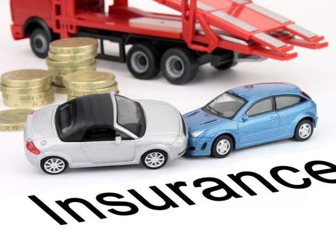 50 Thousands of vehicles in the state do not have insurance | राज्यातील ५१ हजार वाहनांचा विमा नाही
