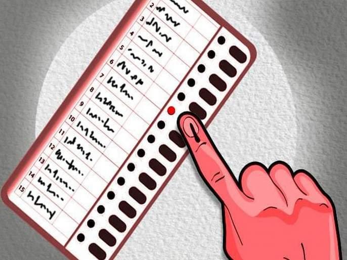 Special arrangements for patients to vote | रुग्णांना मतदानासाठी विशेष व्यवस्था
