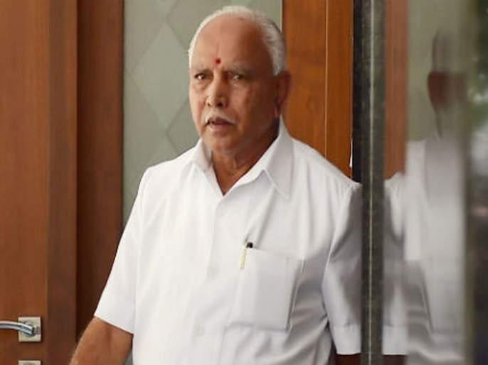 karnataka bypoll: Twelve 'rebel' MLAs will get ministerial berth: Karnataka Minister | Karnataka bypoll: त्या बाराही 'बंडखोर' आमदारांना मिळणार मंत्रिपदाचे बक्षीस; कर्नाटक मंत्र्यांचे सूतोवाच