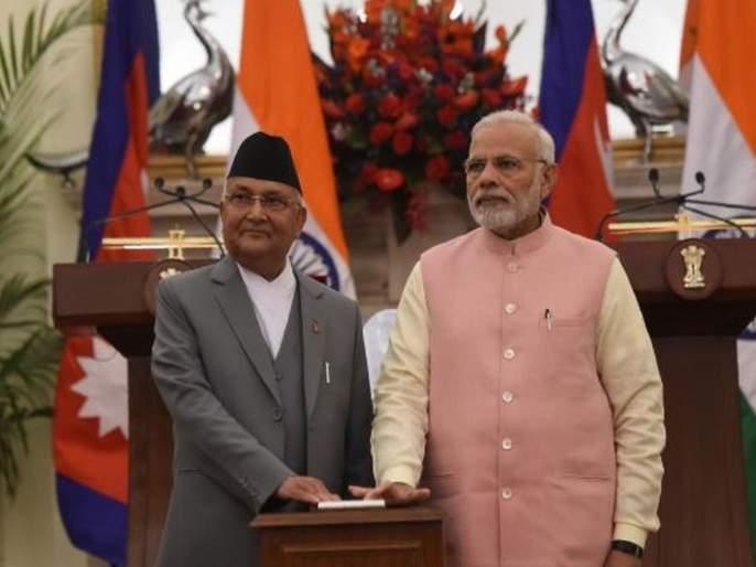 Big Heart India! Nepali people want medical help, india airlift from Australia hrb | विशालहृदयी भारत! चीनच्या नादाला लागलेल्या नेपाळने मदत मागितली; तत्काळ देऊ केली