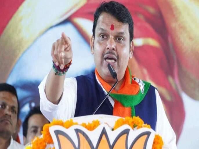 BJp, Shivsena gets trouble from rebels in Maharashtra Election   अधिकृत उमेदवारांच्या नाकीनऊ; तंबीनंतरही सर्वच बंडखोर जोरात!