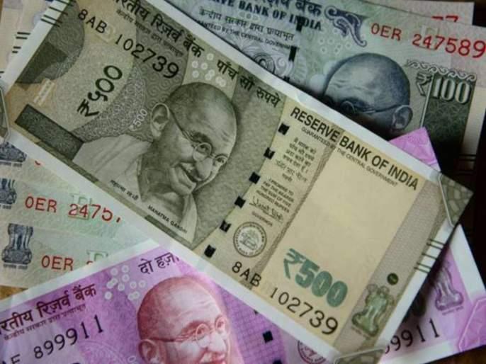 9 crore fake currency notes seized in Gujarat during the year 2017; 32 percent of the country | धक्कादायक... गुजरातमध्ये वर्षभरात 9 कोटींच्या बनावट नोटा जप्त; देशाच्या 32 टक्के