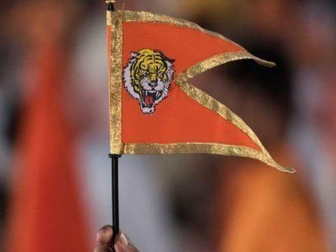 Breaking: maharashtra governor bhagat singh koshyari has invited Shiv Sena to form government | Breaking : राज्यपालांचे आता शिवसेनेला सत्तास्थापनेचे निमंत्रण; भाजपाचा नकार