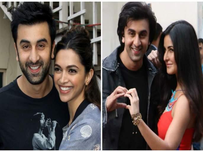 mother Neetu Kapoor spoke up about the reasons of Ranbir Kapoor's failed relationships | म्हणून रणबीर चुकीच्या नात्यात अडकतो...! आई नीतू यांनीच सांगितले होते कारण