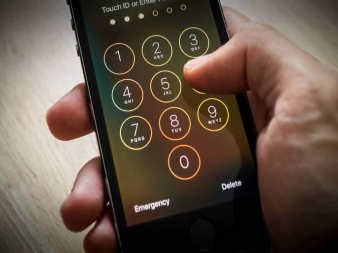 No more 10 digit, mobile numbers will increase by 1; Trai's proposal hrb   आता १० आकडी नाही, मोबाईल क्रमांक मोठा होणार; ट्रायचा प्रस्ताव
