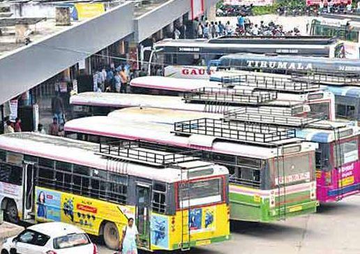 The use of public transport services will be less even if the lockdown is removed | सार्वजनिक वाहतूक सेवेचा वापर लॉकडाऊन हटले तरी होणार कमी