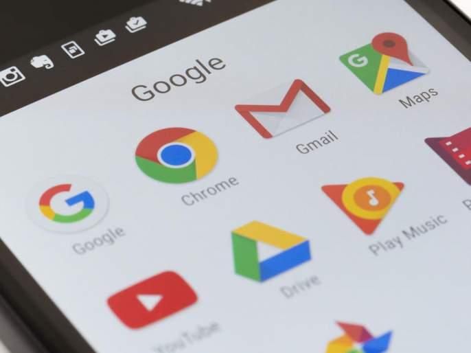 Android apps crashed for users Google working on a fix | अँड्रॉईड ऍप्स क्रॅश होत असल्यानं ग्राहकांना मनस्ताप; 'अशी' सोडवा समस्या