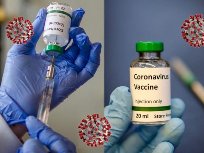 CorornaVaccine : Harsh vardhan says government target to cover 25 crore indian in vaccine | खुशखबर! २०२१ च्या जुलैपर्यंत भारतातील २५ कोटी लोकांना देणार कोरोनाची लस, आरोग्यमंत्र्यांचा खुलासा
