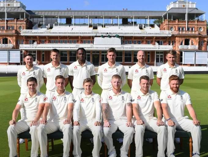 Ashes Series: Australia-England second Test starting from Wednesday   अॅशेस मालिका : ऑस्ट्रेलिया-इंग्लंड दुसरी कसोटी बुधवारपासून