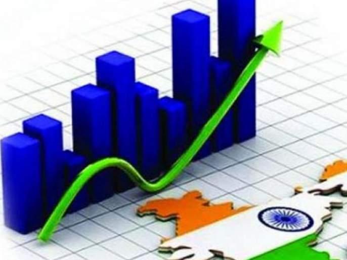 morgan stanley says global economy inching towards recession | जगभरात येत्या 9 महिन्यांत येणार मंदी; जाणून घ्या भारतावर काय होणार परिणाम