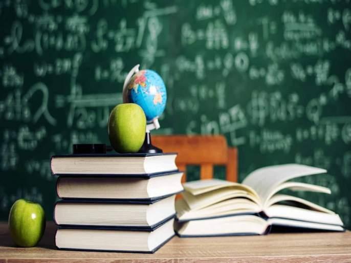 Number less in admission of business level vocational courses | व्यावसायिक अभ्यासक्रमांच्या प्रवेशाला घरघर
