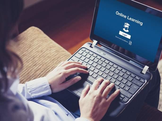 Start of entry of business courses   व्यवसाय अभ्यासक्रमांच्या प्रवेश नोंदणीला प्रारंभ