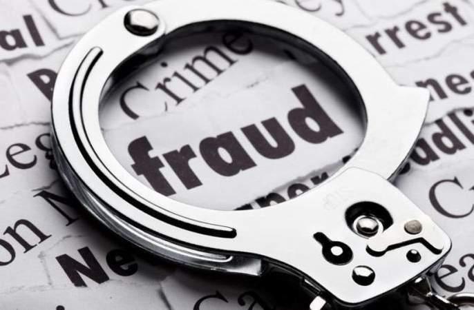 Dismissal of Prashant Amritkar | प्रशांत अमृतकर यांची अधिष्ठाता पदावरून हकालपट्टी