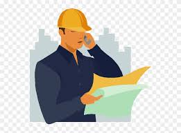 engineer- compititive exams- why   स्पर्धा परीक्षाच द्यायच्या होत्या, तर मग इंजिनिअर का झालात?