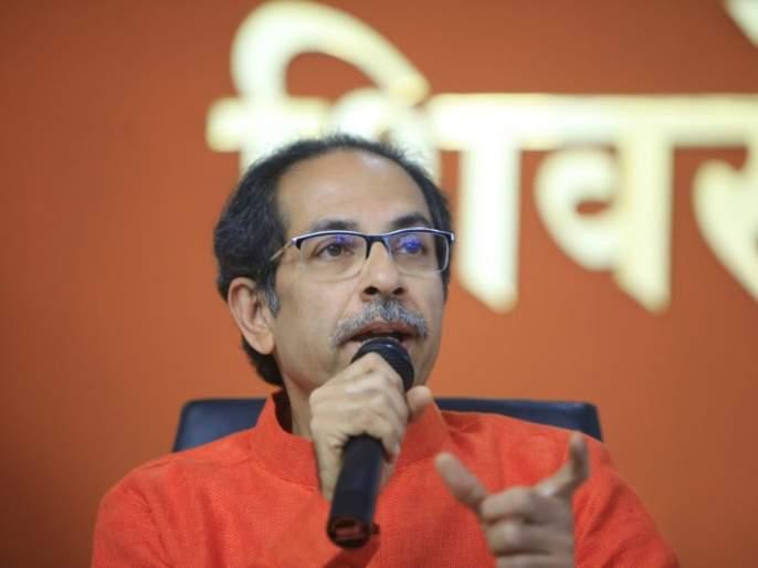 Maharashtra Election, Maharashtra Government: Shiv Sena to go to Supreme Court against President's rule; Kapil Sibal represent Shiv Sena | Maharashtra Government: राष्ट्रपती राजवटीविरोधात शिवसेना सुप्रीम कोर्टात जाणार; कपिल सिब्बल मांडणार बाजू