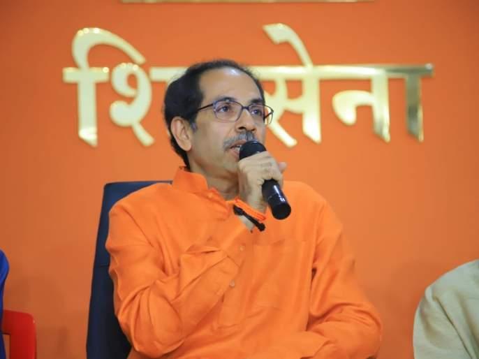 Maharashtra Election, Maharashtra Government:State steps towards horse market; Why did this happen? Shiv Sena Target BJP | Maharashtra Government: राज्याची पावले घोडेबाजाराच्या दिशेने; हे असं का घडलं? शिवसेनेनं सांगितलं