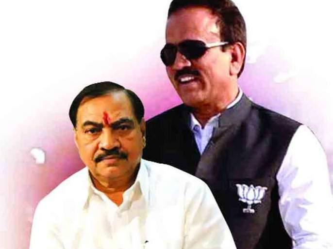 What is the Chief Minister, he would like to become Prime Minister - Girish Mahajan   मुख्यमंत्रीच काय, त्यांना पंतप्रधान व्हावेसे वाटेल - गिरीश महाजन