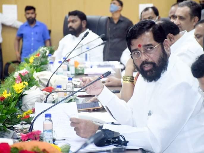 Water supply scheme, flyover, road works will not be delayed due to lack of land acquisition | पाणीपुरवठा योजना,उड्डाणपुल, रस्त्यांची कामेभूसंपादनाअभावी रखडू देणार नाही