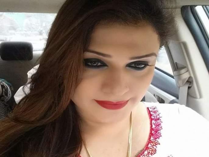 Killing of Transgender Ekata joshi by paying Rs 55 lakh; police is also in shock after know reason   55 लाखांची सुपारी देऊन केली तृतीयपंथीय एकताची हत्या; कारण समजताच पोलिसही हादरले