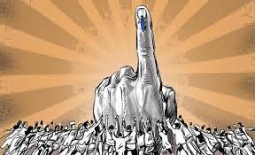 Parbhani: Legendary leaders have a political existence | परभणी : दिग्गज नेत्यांचे राजकीय अस्तित्व पणाला