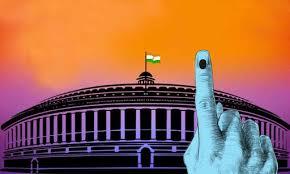 Loksabha Election 2019: BJP's will win election; Party claim | Loksabha Election 2019 : वाढीव मतदान भाजपच्याच पारड्यात; पक्षाचा दावा
