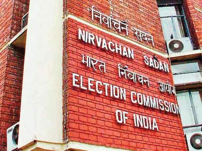 Openly Dhindavade, but the filing of complaints is rare | खुलेआम धिंडवडे, पण दाखल गुन्हे कमीच