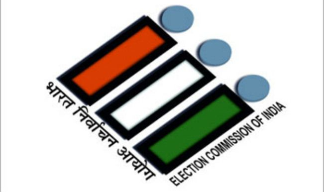 Election expenditure audit will be done | निवडणूक खर्चाचे ऑडिट होणार