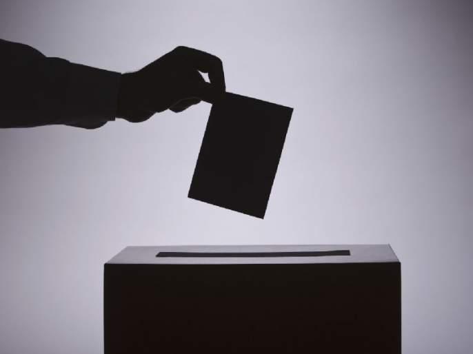 Attendant Grampanchayat: Political parties frontline election | पहूर ग्रा.पं.निवडणुकीसाठी राजकीय पक्षांची मोर्चेबांधणी