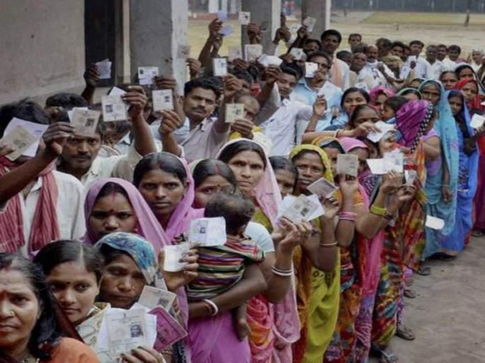 Gadchiroli tribals are more educated than Pune citizens | पुणेकरांपेक्षा गडचिरोलीचे आदिवासी जास्त सुशिक्षित