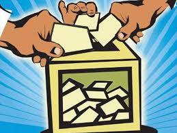 Thane, Kalyan constituencies: Four rounds of elections are uneven | ठाणे, कल्याण मतदारसंघ : निवडणूक मैदानात चारचौघी लढल्या अन पडल्या
