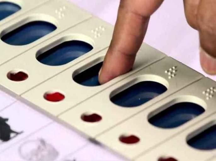 Voters will get support - Baburao Kulkarni | मतदारांची साथ मिळणारच- बाबूराव कुलकर्णी
