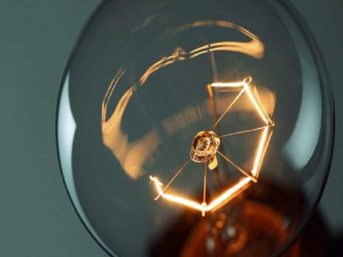Comfortable! Order to correct electricity bills of industrial customers between Lockdown | दिलासादायक ! औद्योगिक ग्राहकांचे लॉकडाऊन काळातील वीज बिल दुरुस्त करण्याचे आदेश