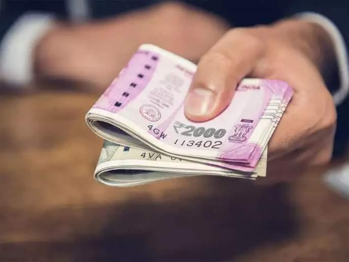 Bank of Baroda offers refund of March EMI to home, auto loan customers vrd | CoronaVirus: काळजी संपली! ही बँक गृह अन् वाहन कर्जाच्या EMIचे कापलेले पैसे देतेय परत