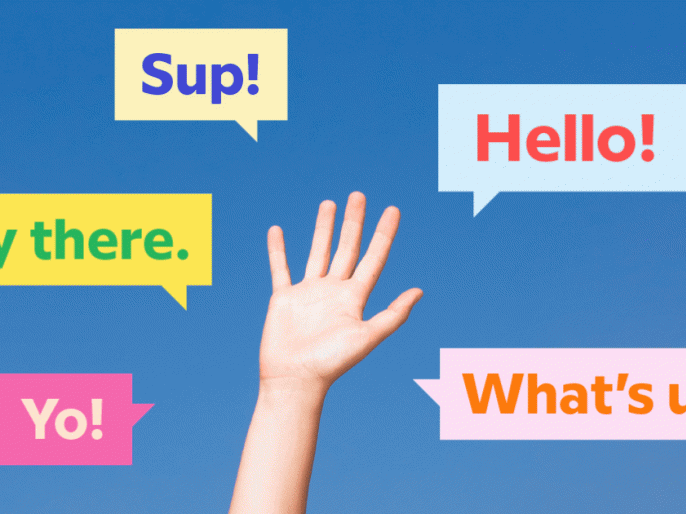English Vinglish : english kids fun game, try this & learn english | English Vinglish : झटक्यात इंग्रजी शिकायचं का ? मग फटक्यात try this