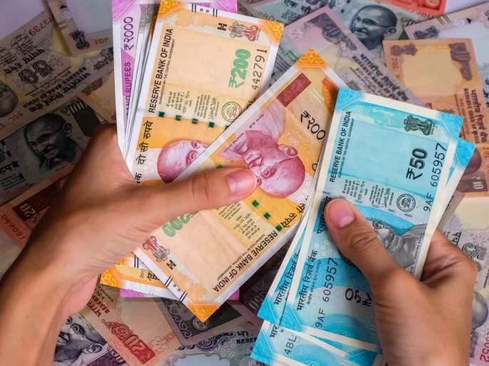 eps employee pension scheme epfo may take big step on rs 5000 eps pension | नोकरदारांना उद्या खूशखबर मिळणार? ईपीएस पेन्शन ५ हजार होण्याची शक्यता