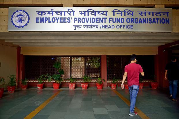 Budget 2020: Employees provident fund (EPF) will soon be taxable for those with high salaries | Budget 2020: तुमचा पीएफ कापला जातो? मग जाणून घ्या नवे नियम; अन्यथा बसेल फटका!