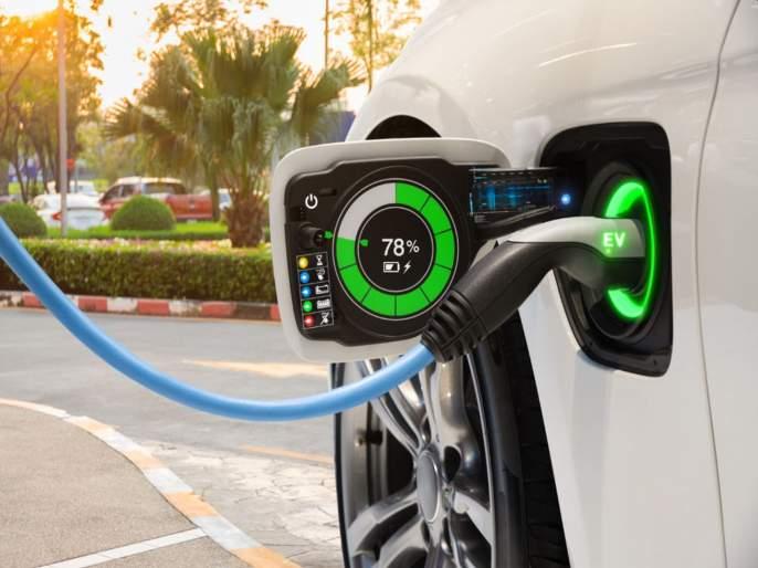 five reasons to buy a Electric car, scooter; Find out why Electric Vehicle?   Electric Vehicle: इलेक्ट्रीक कार, स्कूटर घेण्याची पाच महत्वाची कारणे; जाणून घ्या...
