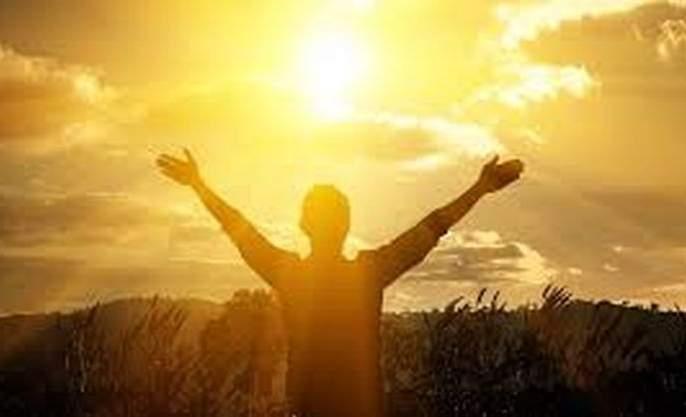 Every act of awareness is the worship of God | जागृतीत केलेले प्रत्येक कर्म म्हणजे इश्वराची पूजा