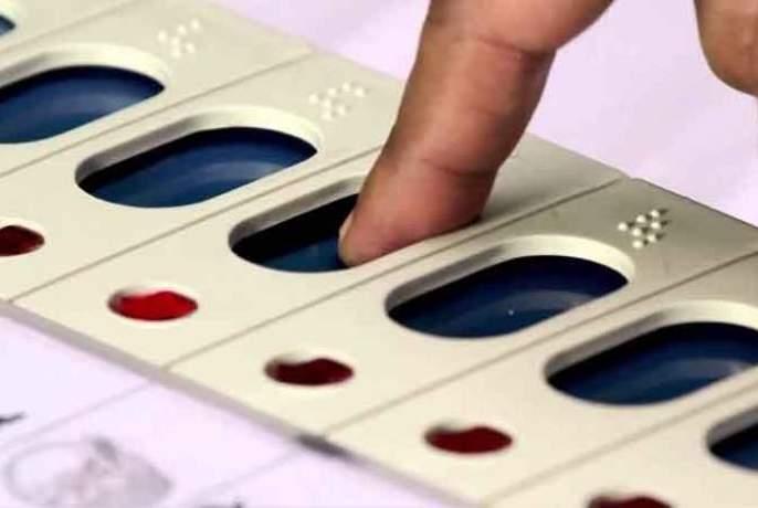 Who will benefit from the increased vote of Palghar? | पालघरमध्ये वाढलेल्या मताचा फायदा नक्की कोणाला होणार?