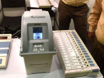 District machinery ready for counting; Election Review Officers Take Review | मतमोजणीकरिता जिल्ह्यात यंत्रणा सज्ज; निवडणूक निर्णय अधिकाऱ्यांनी घेतला आढावा